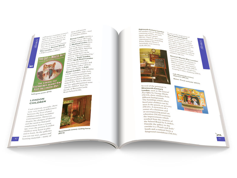 download readings of the vessantara jataka 2016