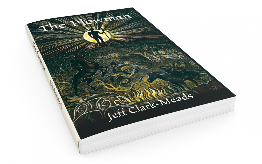The Plowman
