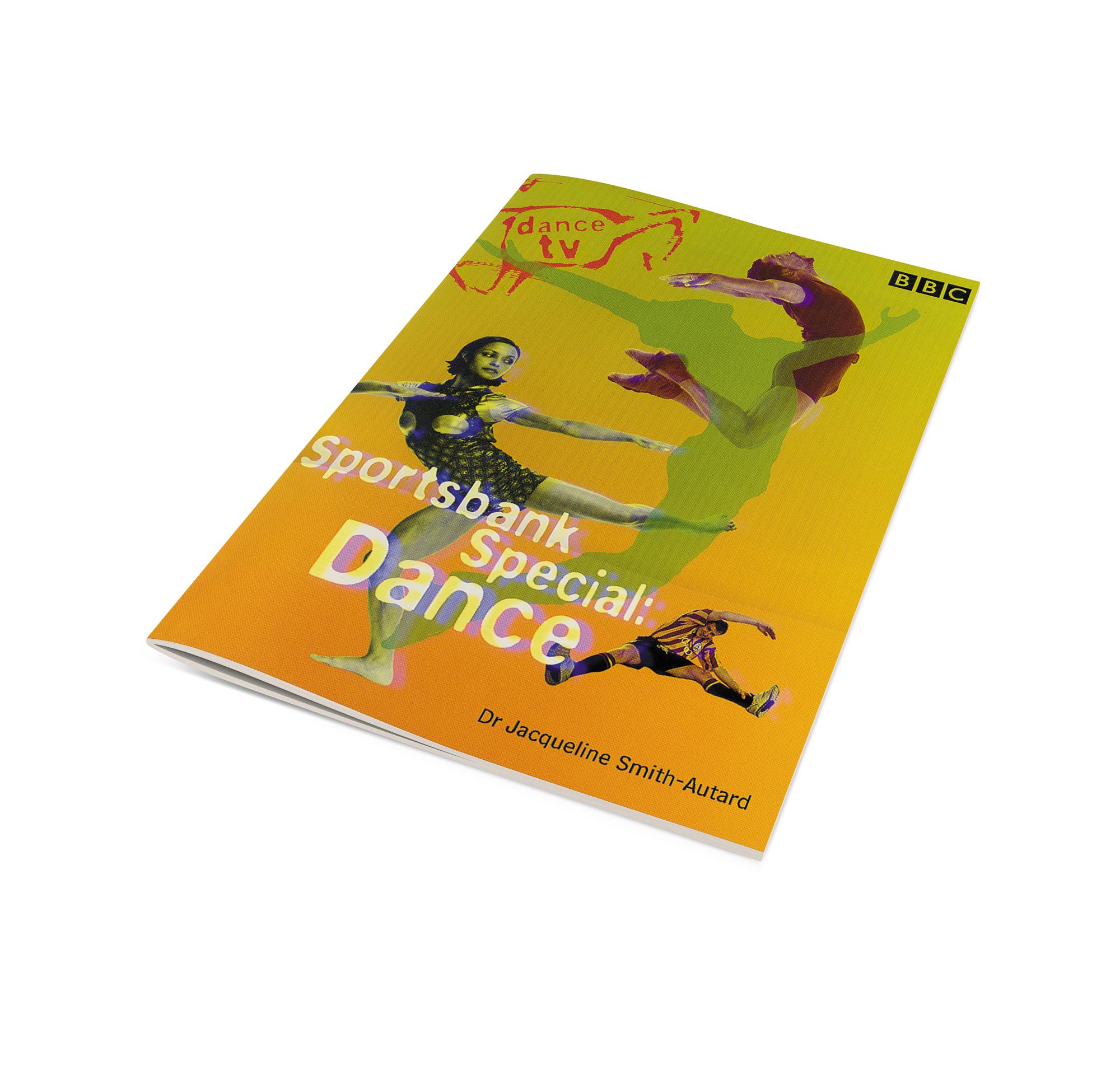 Sportsbank Dance