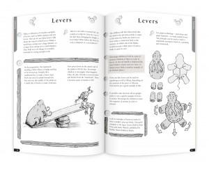Children's publishing